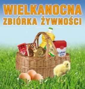 wielkanocna_zbiorka_zywnosci