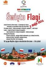 swieto-flagi-w-barczewie-27_4_14a