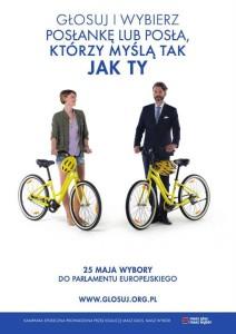 plakat_wyborczy