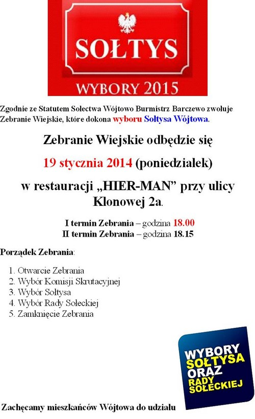 http://wojtowo.vcard.pl/wp-content/uploads/2015/01/wybory-so%C5%82tysa.jpg