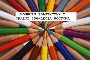 konkurs_656